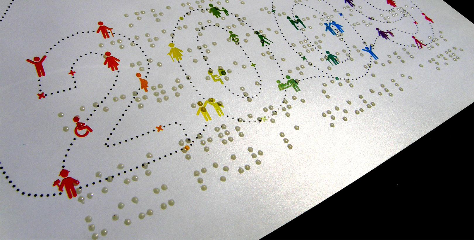 Carte-de-voeux-quadri-avec-braille